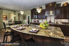 model home gallery texas | Your Homeowner / Homebuyer Resources