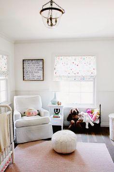 nursery by designstiles