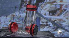 압축공기시스템은 어떻게 만들어질까? - 압축공기 시스템의 제작과정