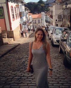 """456 curtidas, 9 comentários - Angel Fernands (@angel_fernands) no Instagram: """"❣️ #ouropreto #mg #hajaperna #vidaqueamo"""""""