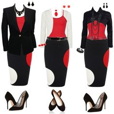 A fashion look from January 2015 featuring sequin top, blazer jacket and bolero jackets. Browse and shop related looks. Business Travel Outfits, Bolero Jacket, Sequin Top, Blazer Jacket, Fashion Looks, Sequins, Polyvore, Jackets, Shopping