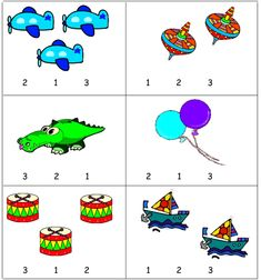 Number Worksheets, Toddler Activities, Preschool, Kids Rugs, Math, Strawberry, Letters, Google, Fashion