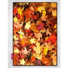 Smoeck - De nieuwe woontrend van 2013! Foto geprinte vloerkleden! SMOECK HERFST Binnenkort nieuwe design beschikbaar! #stoer #industrieel # fotoprint #vloerkleden #woontrend 2013 #nieuw