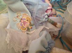 Кукольная мастерская ANNADAN: 2013-03-10