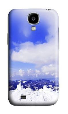 Samsung Galaxy S4 I9500 Case DAYIMM From Mount Snow Hinai PC Hard Case for Samsung Galaxy S4 I9500 DAYIMM? http://www.amazon.com/dp/B0136C1G60/ref=cm_sw_r_pi_dp_doUkwb1XG4FQV