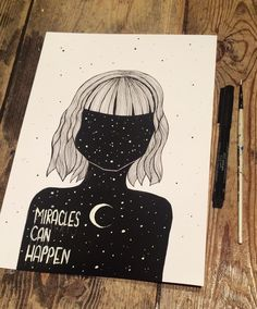 New quotes smile beauty my life ideas Smile Quotes, New Quotes, Quotes For Him, Cute Drawings, Drawing Sketches, Sketch Style, Tumblr Bff, Super Quotes, Art Sketchbook