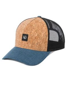 dc136f1cae8 Best Outdoor Hats - Uniquely Crafted for Nature