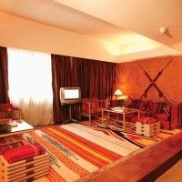 #Hotels in #Delhi proves to be of great comfort and exhibits magnificent details and reviews in terms of hospitality. Delhi has garnered a wide recognition for proposing the best accommodation services and experiences through #luxury and 5-star hotels, and boasts of a deluxe hospitality with an essence of transcendence and mind-peace.