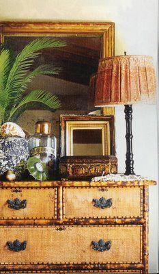 ralph lauren british colonial style