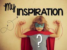 Teachers Pay Teachers Inspiration