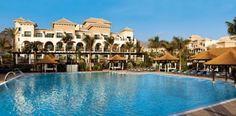 Biggest pool on the island (Tenerife). I want.