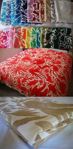 otomi textiles- add texture  #otomi #otomitextiles #mexico