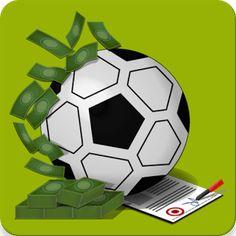 full free Football Agent v3.0.1 Apk MOD [Unlimited Money] download - http://apkseed.com/2016/04/full-free-football-agent-v3-0-1-apk-mod-unlimited-money-download/