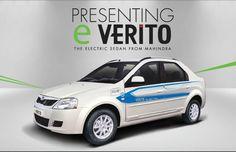 #PravinShah #Neueinführungen #Elektro-Auto