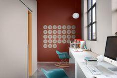 Beste afbeeldingen van kleur van het jaar bedrooms