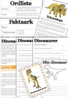 dinosaurmoro