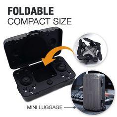 Foldable Mini Drone Camera – AOAOFY Buy Drone, Mini, Images, Gadgets, Google, Pen Pal Letters, Search, Gadget