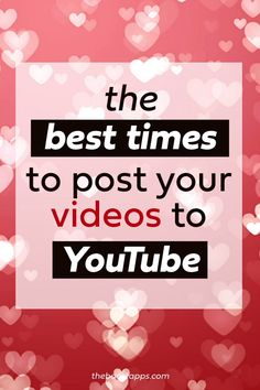 Instead of according to luck to get those views that could raise your net profit, why don't you enlist the aid of a promotional service that will get . How To Start Youtube, Start Youtube Channel, Making Youtube Videos, Making Money On Youtube, Youtube Video Ideas, Youtube Banner Backgrounds, Youtube Banners, Youtube Hacks, You Youtube