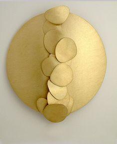 Kate Bajic - Jewelry Gallery - Jewelry Gallery - Ganoksin Orchid