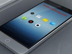 Meizu, MX4 Pro ile Geliyor. MX4 Pro Özellikleri ve Fiyatı Çin'li akıllı telefon üreticisi Meizu'nun yeni amiral gemisi MX4 Pro'nun görselleri ve teknik özellikleri sızdırıldı.    Meizu firmasının yakında tanıtmasının beklendiği yeni amiral gemisi MX4 Pro, iddialı tasarımı ile ...