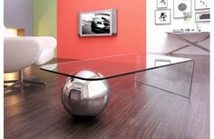http://mobiliernitro.com/32698-thickbox_atch/table-basse-design-verre-ball.jpg