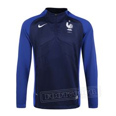 Type Hoodies Nike Manchester City FC Training Core Track Top