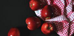 kompot-z-jablek