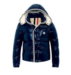 Here is Mocler Jacket sale which contains Cheap Moncler women jackets. Aubert black moncler vest factory outlet and fast shipping for you service! Flannel Outfits, Casual Outfits, Men's Outfits, Black Padded Jacket, Moncler Jacket Women, Mens Outdoor Jackets, Mens Down Jacket, Coat Sale, Winter Coats Women