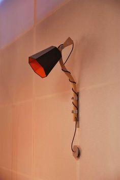 Design Heure - LuXiole Collection - Petite Appliques