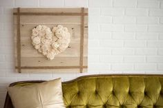 151 Best My Eco Flower Images On Pinterest Sola Wood Flowers Eco