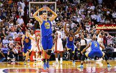03a2c4957e1f 09 Stephen Curry - Golden State Warriors NBA Basketball Star 22