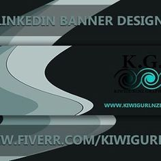K.G.D (@kiwigurlnzdesigns) • Instagram photos and videos Banner Design, Photo And Video, Videos, Photos, Instagram, Pictures
