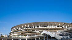 Opera House, Architecture, Building, Photography, Travel, Arquitetura, Photograph, Viajes, Buildings