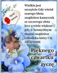 Good Morning, Crochet Hats, Polish, Photo Illustration, Good Day, Knitting Hats, Buen Dia, Bonjour