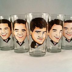 50 Groomsmen Gifts Your Buddies Really Want