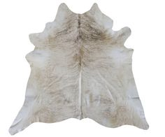 Cream Cowhide – Stacks Furniture Store