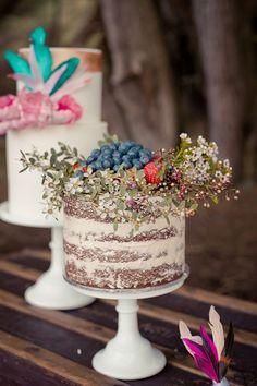 idee feste di compleanno bambina idee feste bambini idee feste a tema festa a tema allestimento compleanni bambini