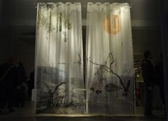 3d-curtain-models1