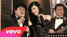 Los Ángeles Negros - Déjenme Si Estoy Llorando (En Vivo) ft. Susana Zaba...