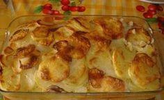 patatas-nata-horno-4