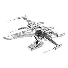 Metal Earth - 5061269 - Maquette 3D - Star Wars - Ep7 - P... https://www.amazon.fr/dp/B014WZ23J4/ref=cm_sw_r_pi_dp_x_6MIgybW9X3G59