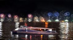Come Dubai, let's cruise to herald the new year. http://one1info.com/article-Come-Dubai-lets-cruise-to-herald-the-new-year-7216 #Facebook #SocialMedia #FacebookLikes  #autolike #Likes #FacebookMarketing