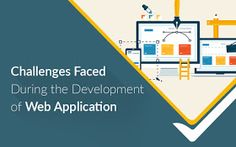 Here are the Web Development challenges that are faced by developers: