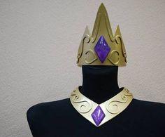 princess celestia crown - Google Search