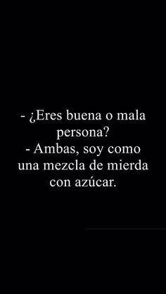 frases House Beautiful house of beauty uk Motivacional Quotes, Mood Quotes, True Quotes, Funny Quotes, Ex Amor, Love Phrases, Famous Phrases, Sad Love, Spanish Quotes