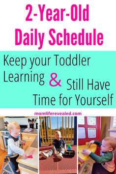 Toddler Age, Toddler Sleep, Toddler Learning, Toddler Activities, Baby Schedule, Toddler Schedule, Teaching Babies, Expecting Baby, 2 Year Olds