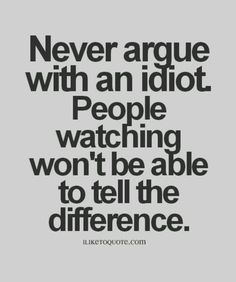 toxic people quotes sayings Wise Quotes, Quotable Quotes, Words Quotes, Great Quotes, Quotes To Live By, Motivational Quotes, Funny Quotes, Inspirational Quotes, Great Sayings