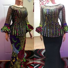 For Enquiries 👉DM is 🆗 ✅ For a Faster Feedback, pls Whatsapp 2349072722207 . African Fashion Ankara, Latest African Fashion Dresses, African Print Fashion, African Dresses For Kids, African Print Dresses, African Traditional Dresses, Traditional Fashion, African Attire, African Wear