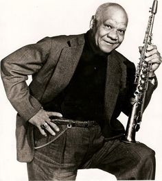 Sidney Bechet played and taught jazz   Date:  Fri, 1897-05-14 Sidney Bechet was born on this date in 1897 in New Orleans. He was an African American jazz musician and composer.