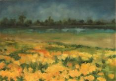Spring Fields in the Paintings category was listed for on 11 Oct at by Anni Art in Cape Town Spring Landscape, Abstract Landscape, Original Paintings For Sale, Spring Bouquet, Kinds Of Music, Winter Scenes, Art Studios, Impressionism, Fields
